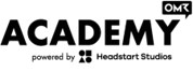 OMR Academy